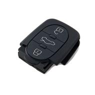 Obal ovladače 3 tlačítka Audi