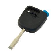 Polotovar klíče pro čip TP00FO-6P Ford