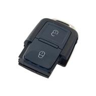 Obal ovladače 2 tlačítka Seat, Škoda, Volkswagen