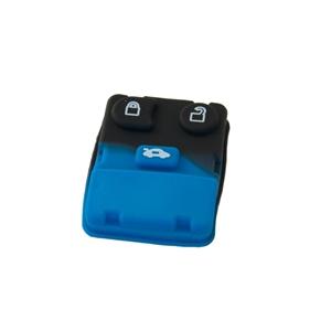 Gumička ovladače 3 tlačítka Ford