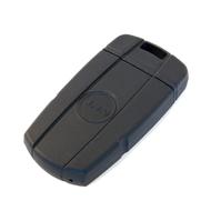 Polotovar klíče pro čip TP00BM-6RKE BMW