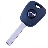 Polotovar klíče pro čip TP00HU-HCAP
