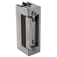Elektrický otvírač PROFI 20 6VAC