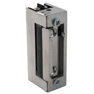 Elektrický otvírač PROFI 20 24V AC/DC