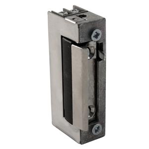 Elektrický otvírač PROFI 16 reverzní 12-24V DC