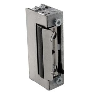 Elektrický otvírač 1400RF 24V AC/DC