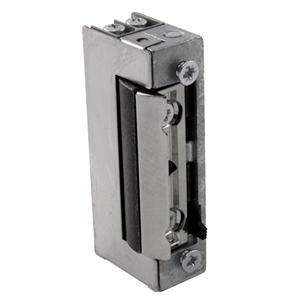 Elektrický otvírač PROFI 16R reverzní 12-24V DC