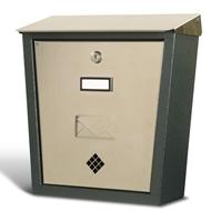 Poštovní schránka  VENERE