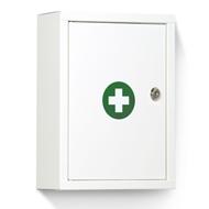 Lékárnička SICURA Skříňka