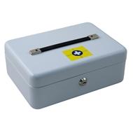 Lékárnička SICURA Box