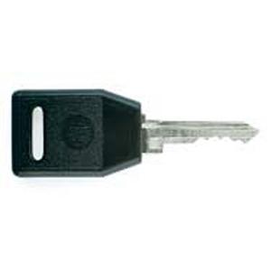 4100A klíč Favorit Škoda