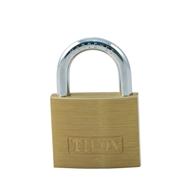 Zámek visací TIFON stejný klíč
