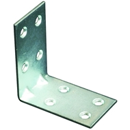 Úhelník s prolisem 10x10cm, plech 30x2mm