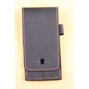 DINO Pouzdro na planžetovací pistoli