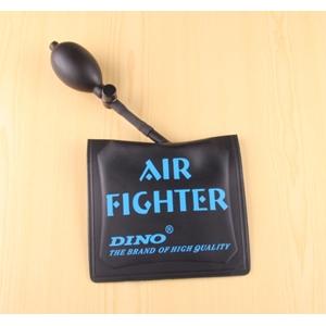 DINO vzduchový polštář - S