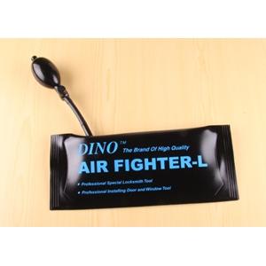 DINO vzduchový polštář - L