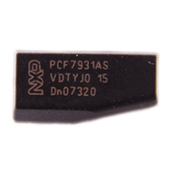 TP01 Transponder PHILIPS  33,T1,TK1, PCF7931AS