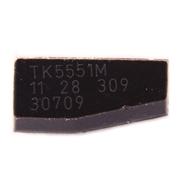 TP04 Transponder TEMIC T5