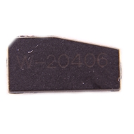 TP07 Transponder CERAMICA  T4