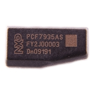 TP10 Transponder PHILIPS CRYPTO 42, T10