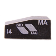 TP11 Transponder
