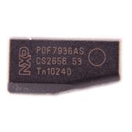Transponder PHILIPS CRYPTO 46,T14,TK16