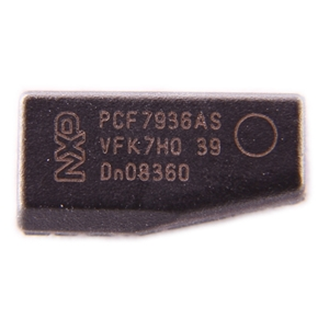CH46 Transponder Philips Crypto CHRYSLER 46