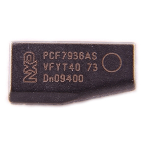 GM46 Transponder Philips Crypto  GM (CIRCLE+)