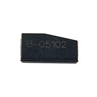 TP30 transponder TOYOTA 4D67