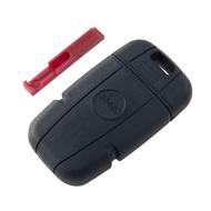 Polotovar klíče pro čip TP00HY-18RKE Hyundai, Kia
