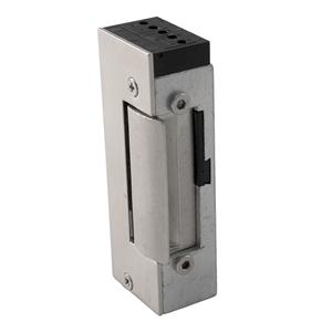 Elektrický otvírač 1500 12V/24V AC/DC