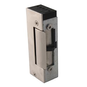 Elektrický otvírač mikro 1500 12V/24V AC/DC