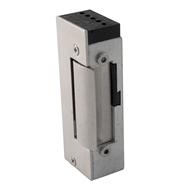 Elektrický otvírač reverzní 1500 12V/24V DC