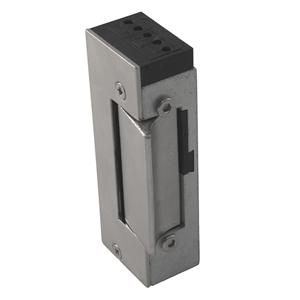 Elektrický otvírač 1600 12V/24V AC/DC