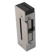 Elektrický otvírač micro 1600 12V/24V AC/DC