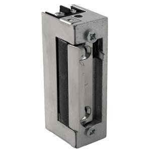 Elektrický otvírač PROFI 20 reverzní 12-24V DC