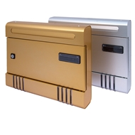 Poštovní schránka MAGLIANA 2