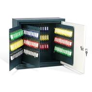 Vysocekapacitní skříňka na klíče STAR