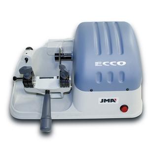 ECCO stroj na výrobu klíčů