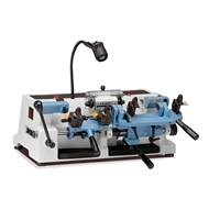 SARATOGA stroj na výrobu klíčů
