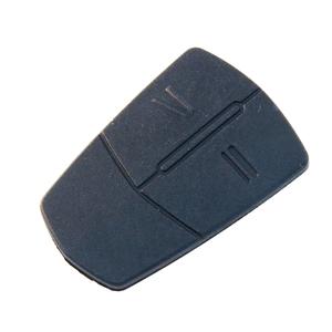 Gumička ovladače 2 tlačítka Opel