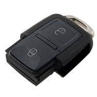 Dálkový ovladač VW, Seat - 1J0 959 753 CT