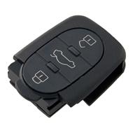Dálkový ovladač Audi 4D0 837 231 K 433MHz