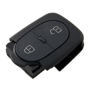 Dálkový ovladač Audi 4D0 837 231 R 433MHz