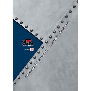 General katalog STARK