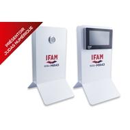 IFAM Výstavní stojánek pro digitální kukátko MIR43