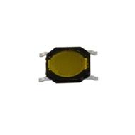 Mikrospínač dálkového ovladače MS01