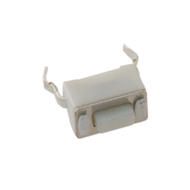 Mikrospínač dálkového ovladače MS03