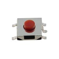 Mikrospínač dálkového ovladače MS05