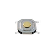 Mikrospínač dálkového ovladače MS07